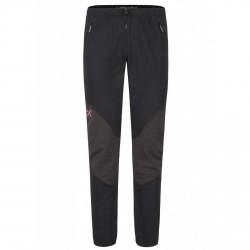 Pantalones Montura Vertigo 2 Hombre