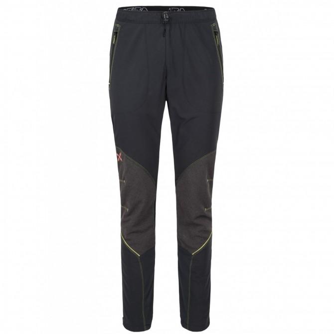 Pantalon Montura Vertigo Homme