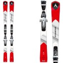 ski Dynastar Cr 72 Pro Xpress Eco + fixations Xpress 10 B73