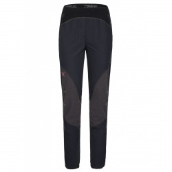 Pants Montura Vertigo Woman black