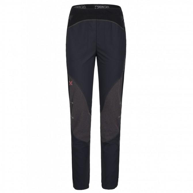 Pantalon Montura Vertigo Femme noir