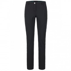 Mountaineering pants Montura Adamello Woman