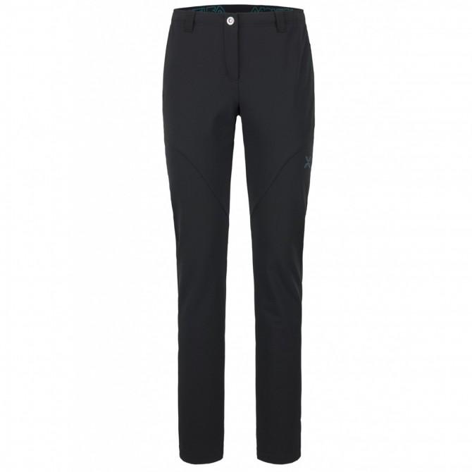 Pantalones Montura Adamello Mujer