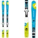 ski Dynastar Powertrack 79 Xpress + bindings Xpress 10 B83