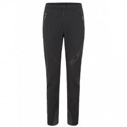 Pantalone Montura Upgrade 2 Uomo nero-aragosta