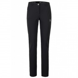 Pantalones Montura Tirolo Mujer