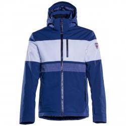 Ski jacket Rossignol Sideral Man