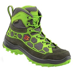 pedula alta Garmont Coyote Gtx Junior
