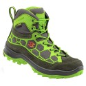 shoes Garmont Coyote Gtx Junior
