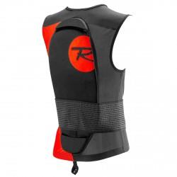 Protective vest Rossignol Rpg Sas Tec Unisex