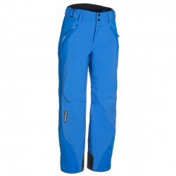 Mono esquí Phenix Norway Alpine Team Niño azul claro