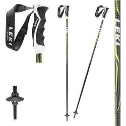 Ski poles Leki Alpex Ultimate
