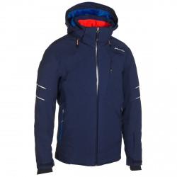 Veste ski Phenix Orca Homme bleu