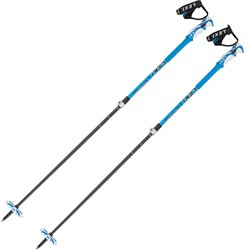 Ski poles Leki Bird Vario S