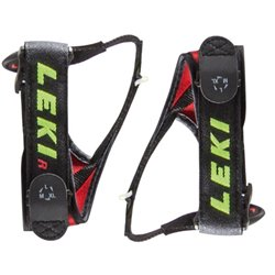 Trigger Leki Power strap v2