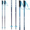 bâton ski Kerma Vector