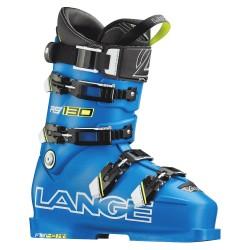 scarponi sci Lange Rs 130 Wide