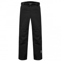 Pantalone sci Colmar Calgary Uomo nero