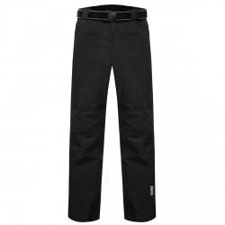 Pantalones esquí Colmar Calgary Hombre negro