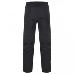 Pantalones esquí Colmar Shelly Hombre gris