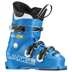 scarponi sci Lange Rsj 50 Junior