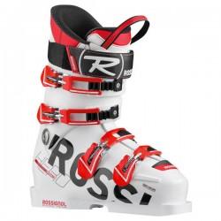 ski boots Rossignol Hero WC Sl 110 SC