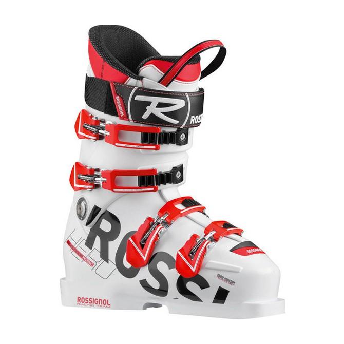 scarponi sci Rossignol Hero WC Sl 110 SC