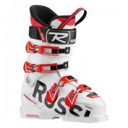chaussures ski Rossignol Hero WC Sl 90 SC