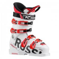 scarponi sci Rossignol Hero WC Sl 70 SC