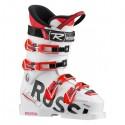 ski boots Rossignol Hero WC Sl 70 SC