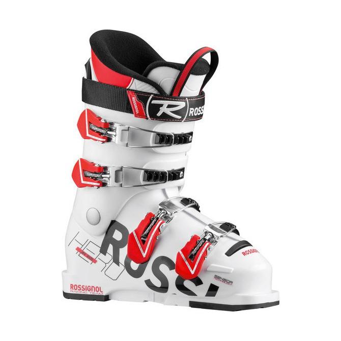 scarponi sci Rossignol Hero Jr 65