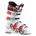 chaussures ski Rossignol Hero Jr 65