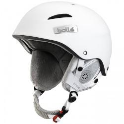 Ski helmet Bollè B-Star Woman
