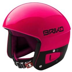 Ski helmet Briko Vulcano Fis 6.8