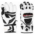 Ski gloves Energiapura Race