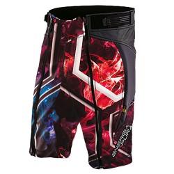 Pantalones cortos Energiapura Unisex
