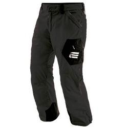 Pantalone sci Energiapura Velvet Color Uomo
