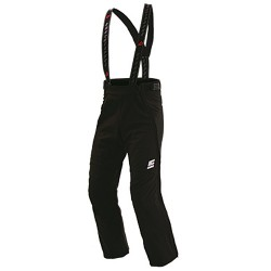 Pantalon ski Energiapura Sater Unisex