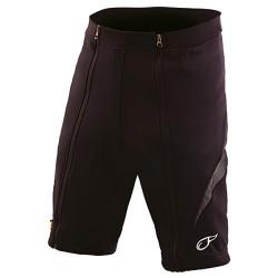 Pantalones cortos Energiapura New Wengen Unisex