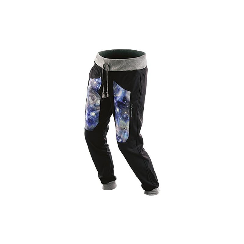 Energiapura Pantalone tuta Universe Ragazzo Prezzi Energiapura ... 712a5e8d381