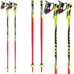 bâton de ski Leki Worldcup Lite SL TR-S
