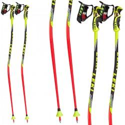 ski poles Leki Worldcup Lite GS TR-S