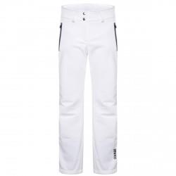 Pantalones esquí Colmar Shelly Mujer blanco