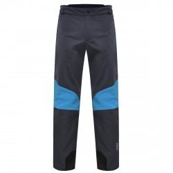 Pantalone sci Colmar Soft Uomo verde
