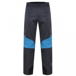 Ski pants Colmar Soft Man green