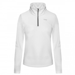First layer Colmar Monviso Woman white