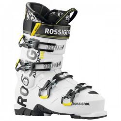 ski boots Rossignol All track Pro 110