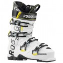 chaussures ski Rossignol All track Pro 110