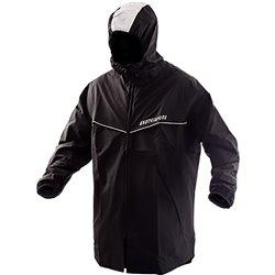 Ski raincoat Energiapura Narvik Junior