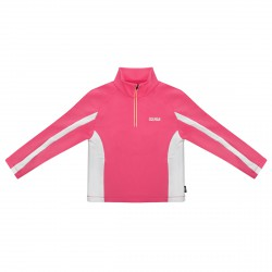 First layer Colmar Monviso Girl (4-10 years) fuchsia